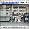 /product-detail/power-cable-making-equipment-manufacturer-60482431417.html