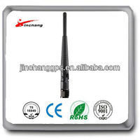 (Manufactory)Free sample high quality low price 2400~2500 MHz antena wifi wireless