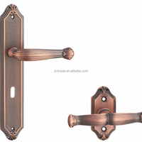 JHD 297 High Quality Antique Copper