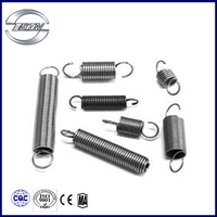 high quality tension springs