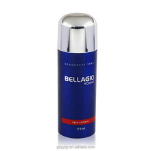 Wholeslae Long Time Sex Spray For Men
