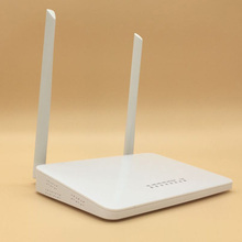 High Quality 300Mbps Fast Wireless ADSL 2 Modem Router