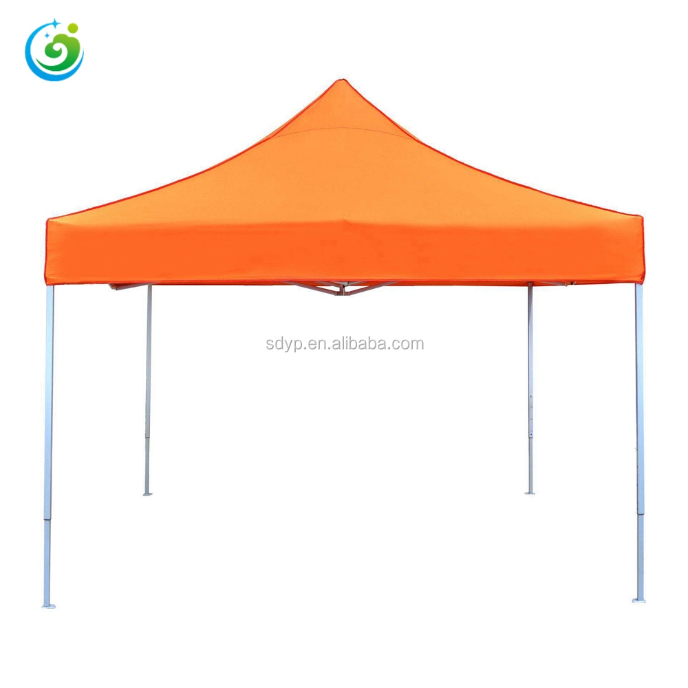 Yunpeng marquee 3x3m white wedding party tent for sale sunshade canopy