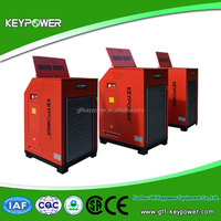 Low price for Battery Test Dummy Load Bank Combined With powered electricity Generator