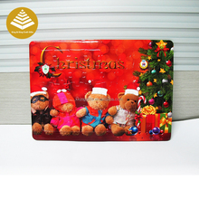 Wholesale custom 3d paper puzzle diy toys for kids in the Entertainment occasions