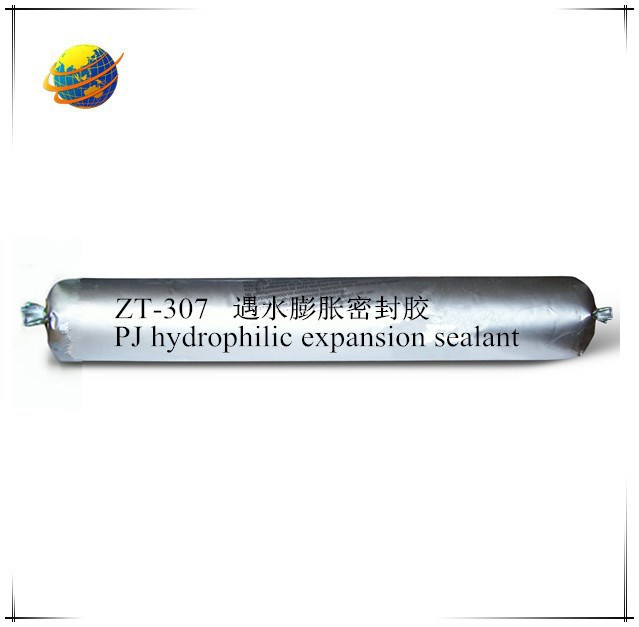 ZT-307 POLYURETHANE SEALANT FOR CONSTRUCTION CONCRETE STEEL WOOD JOINTS