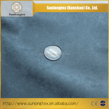 NSL-006E China Wholesale Custom Mirofiber Breathable Waterpoof Fabric