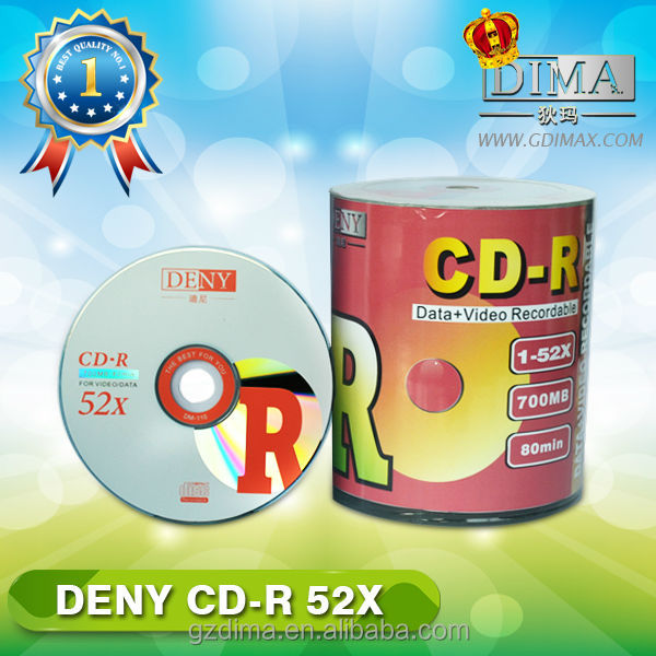 wholesale blank cdr. high quality cdr.xxx cdr