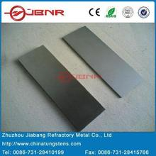 Super quality High Temperature Molybdenum Products