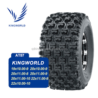 E-mark DOT Approved 4PR 6PR ATV Tires 25X10X12 25X8X12 , ATV Tyre Sizes 20X10X9 22X10X10 25X11-10