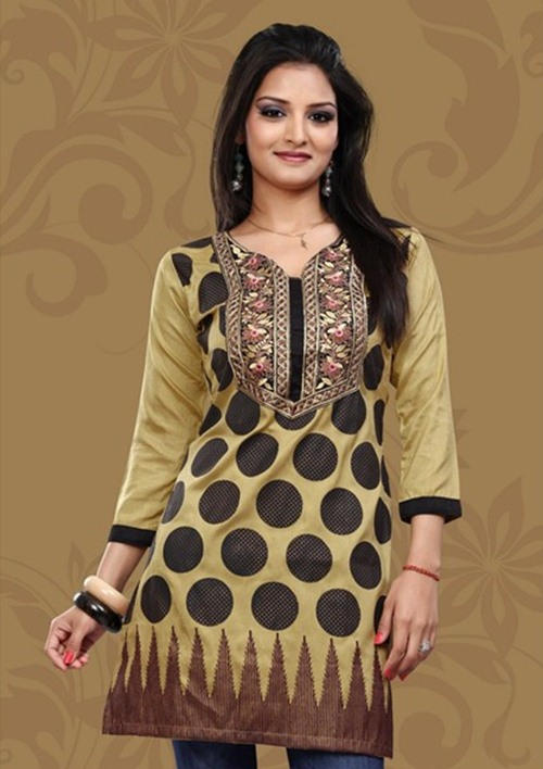 New style designer Kurtis,Cotton kurtis for women