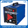 soldering iron BX1250B single phase arc welder ac welding machine circuit board