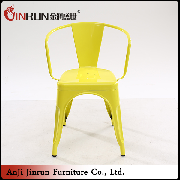 Wholesale cheap restaurant dining chair for sale