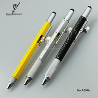 High Quality Smart Phone Stylus Pen Made In Nanchang