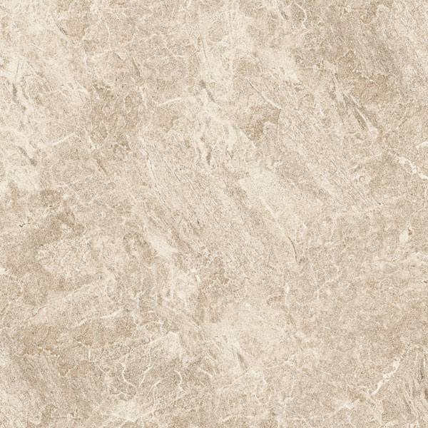 gres porcellanato floor tiles buy gres porcellanato