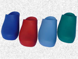 SURGICAL CLOGS, MEDICAL CLOGS, ANTISTATIC CLOGS