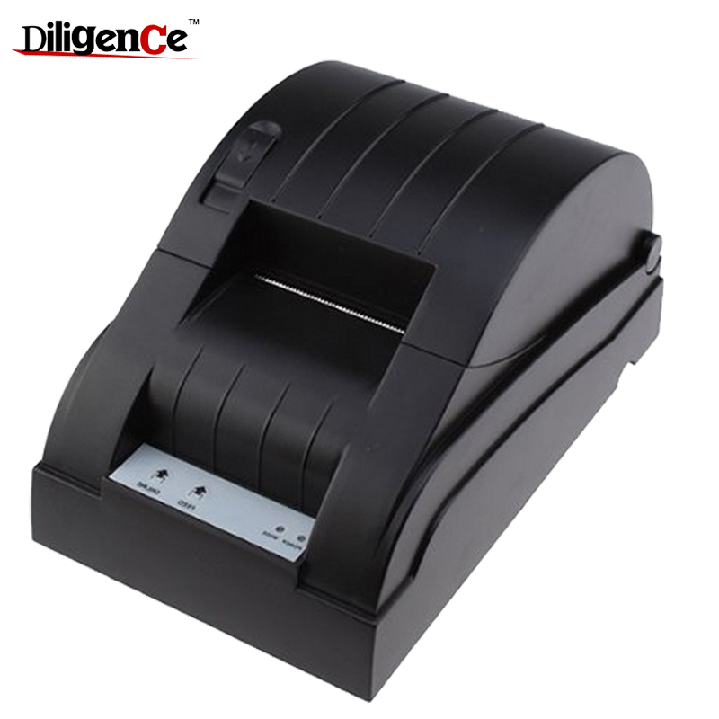 top seller atm thermal receipt printer pos 5870 driver