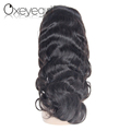 Professional hair wholesaler 7A with high quality wigs human hair
