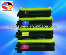 printer toners for brother TN210-230 240 270,MFC-9010CN ,HL-3070CW,HL-3040CN,MFC-9120CN,MFC-9320CW