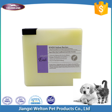 Wholesale New Product Pet Royal Jelly 500Ml Pet Shower Gel