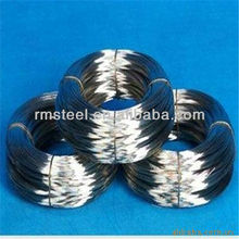 434 Stainless Steel Wire in Stock