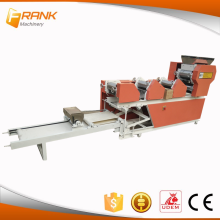 MT6-300 food processing equipment industrial pasta machine for sale