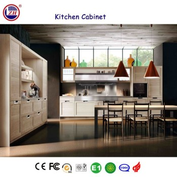 Zhihua top ten selling products affordable lacquer painted for Best lacquer for kitchen cabinets
