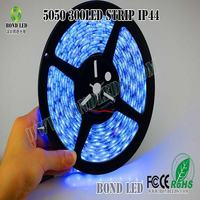 continuous led strip 5050 led strips 30 leds white 5050 smd ,12v Flexible strip in kits for household