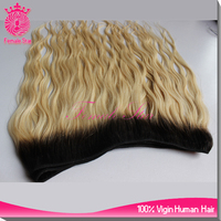 hot selling virgin brazilian human hair, allibaba com wholesale japanese products