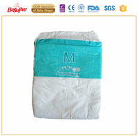 Hot Sale Cheap Absorbent Adult Diapers
