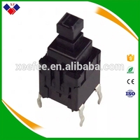 Switches > Pushbutton Switches ESE-20C441