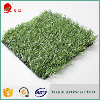 Chinese Factory Football Artificial Grass Prices Synthetic Turf For Soccer/ Futsal