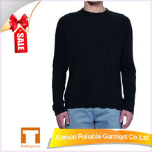 hot! High quality wholesale t shirt design t shirt urban for mens supplier