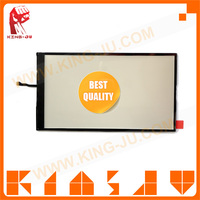 Amazing Price OEM for iPhone 5s LCD backlight with flex cable,for iphone 5s glass lcd assembly
