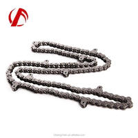 415S agriculture chain for harvest machine