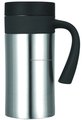 promotional food grade catering thermos coffee mug