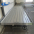 Strength ABS Plastic Ebb And Flow Rolling Benches