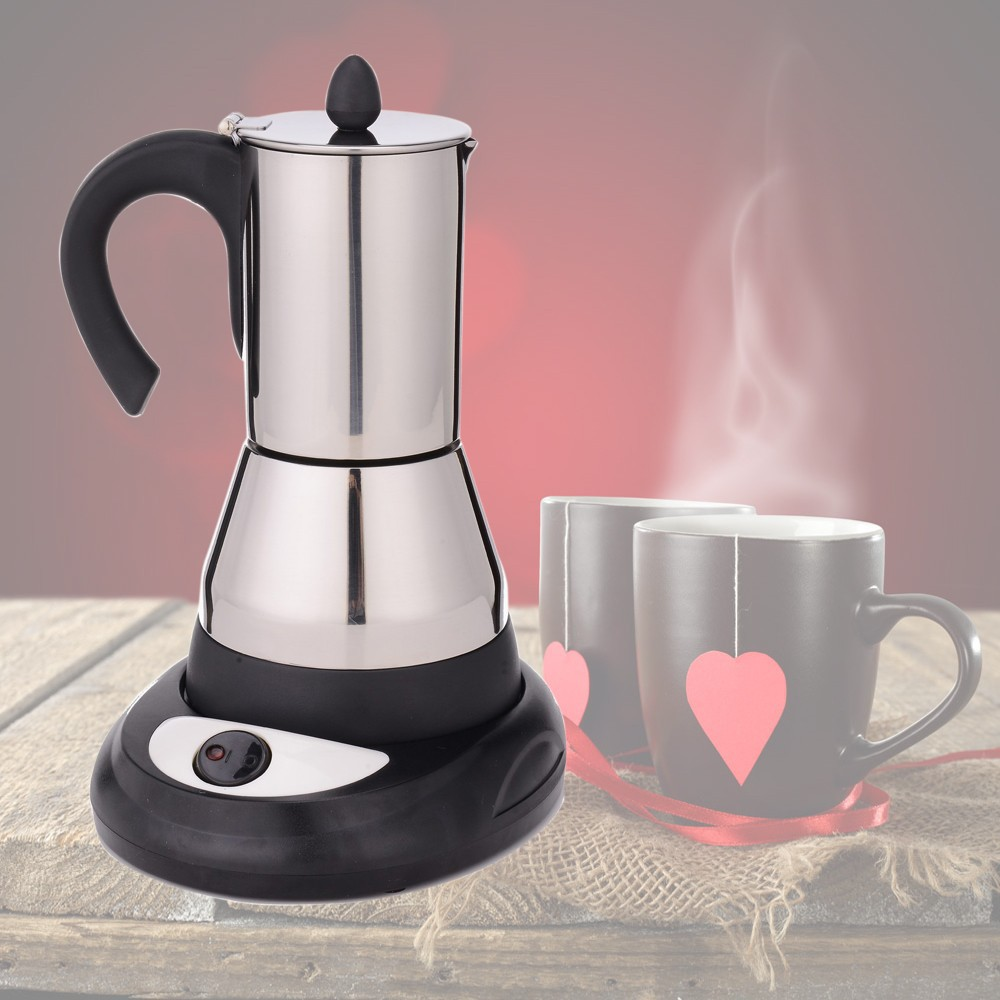 Parts Espresso Maker Wholesale Suppliers Alibaba Handpresso Pump Pop Pink