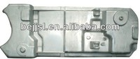 China die casting sewing machine parts