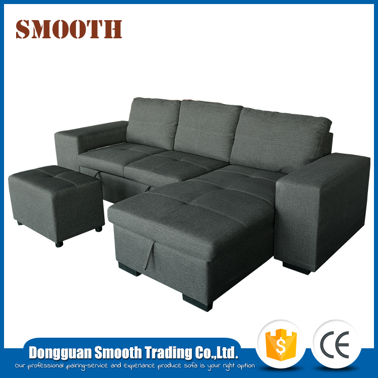 Customize furniture home leather cheap price recliner sofa