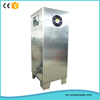 oxygen making machine / hospital oxygen generator / psa oxygen concentrator