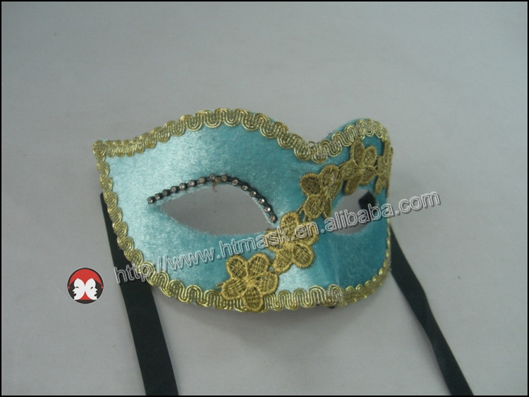PEUGEOT New Halloween Christmas Wedding Birthday Party Sexy Lady Lace Mask For New Year Party Thanksgiving Day