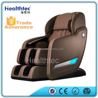 electric massage chair health care product