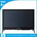 5D10F76753 LCD touch screen assembly for Flex 2-14 made in China