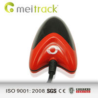 Car GPS without Navigation MVT100 Motorcycle GPS Tracker with Security/Anti-Hijack/Engine Cutting