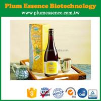 anti diabetic herbal remedy , turmeric concentrate tea, regulate blood sugar, glucose