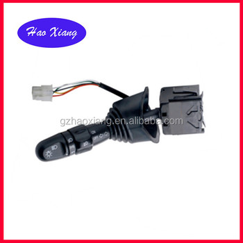 Good Quality Turn Signal Lever Switch for 96387324 / 9069584