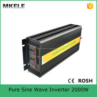 MKP2000-242B inverter circuit diagram 2000w 24v inverter cooling fan,110v/220v ac power inverter
