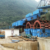 Automatic marble sand production line machines 100ton/h