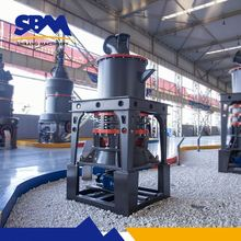 SCM ultrafine mill type 2a grinding mill , dolomite grinding machine , micro ultrafine powder grinding mill
